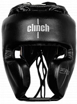 Шлем Clinch Punch 2.0 боксерский (C145)